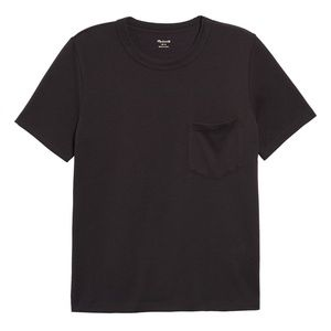 Madewell Pocket T-Shirt